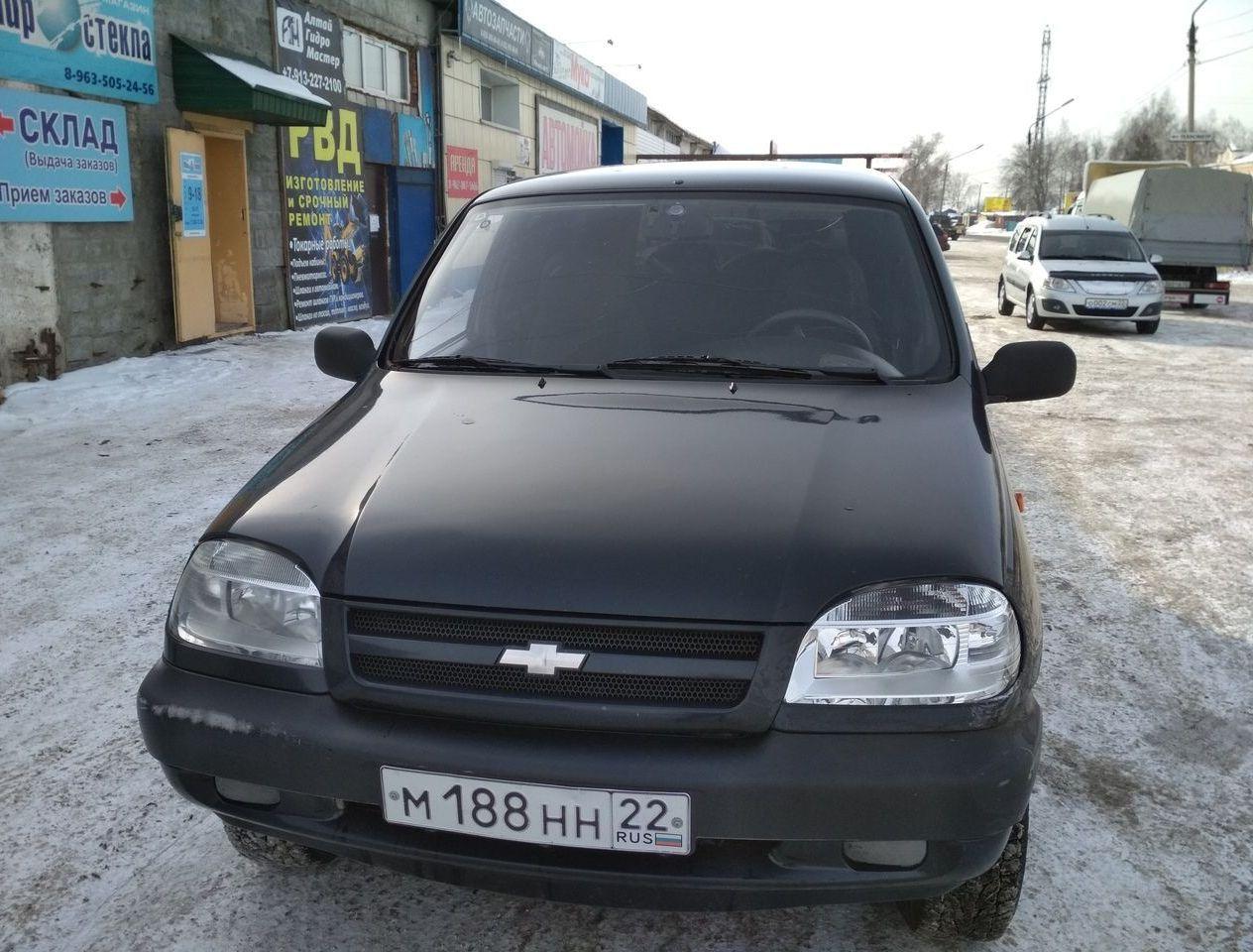 Номер М188НН22 VIN X9L21230060117815 Номер кузова 0117815, номер двигателя 0128748. ПТС 63.