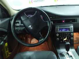Самара S80 2008