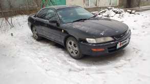 Екатеринбург Carina ED 1995