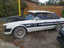 Краснодар Mark II 1985