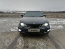 Сибирский Windom 2000