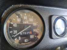 Чебоксары 3151 2002