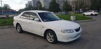 Екатеринбург Capella 2000