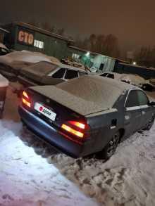 Нижневартовск Laurel 2000