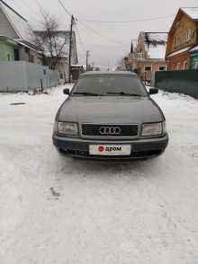 Владимир 100 1994