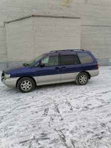 Иркутск Prairie Joy 1998