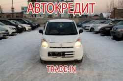 Новокузнецк Alto 2011