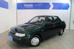 Воронеж 2110 2003