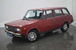 Тула 2104 1997