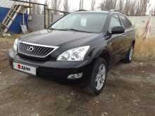 Саратов RX350 2009
