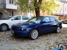 Новочеркасск Corolla 1998