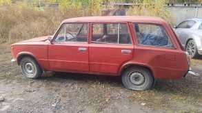 Ростов-на-Дону 2102 1976