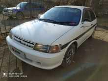 Омск Corsa 1993