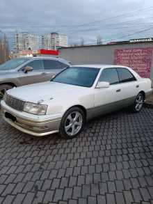 Омск Crown 2000