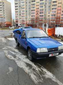 Челябинск 2717 2004