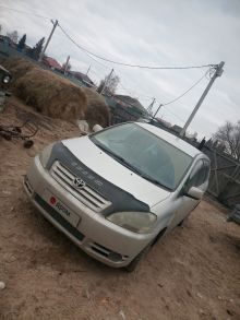 Омск Ipsum 2001