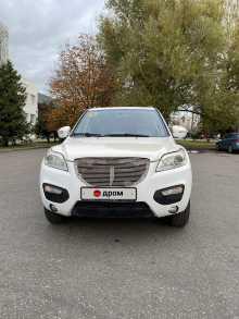 Москва X60 2013