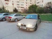 Севастополь 3-Series 1994