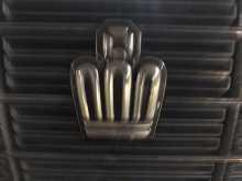 Санкт-Петербург Crown 1997