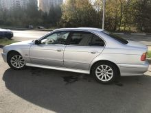 Брянск 5-Series 2003