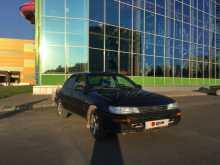 Псков Corolla 1996