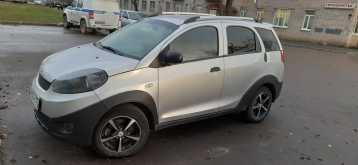 Вологда indiS S18D 2011
