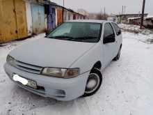 Екатеринбург Pulsar 1997
