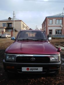 Троицк Hilux Surf 1994