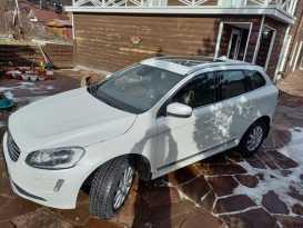 Иркутск XC60 2015