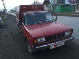 Омск 2717 2011