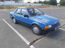 Волгоград Orion 1986