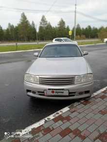 Москва Gloria 2000