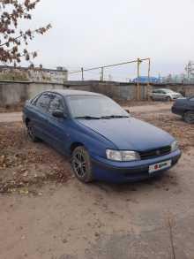 Воронеж Carina E 1992