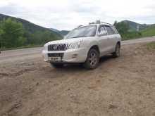 Бийск С190 2012