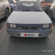 Кемерово AD 1996
