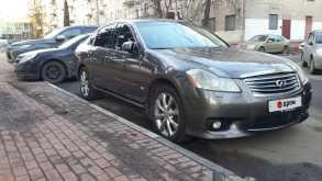 Москва M35 2006