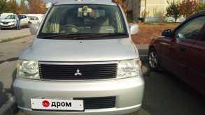 Таганрог eK Wagon 2003