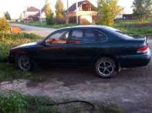 Бердск Avalon 1995