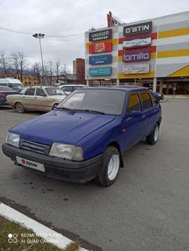 Екатеринбург 2126 Ода 2002