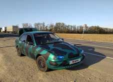 Ростов-на-Дону Corolla 1998
