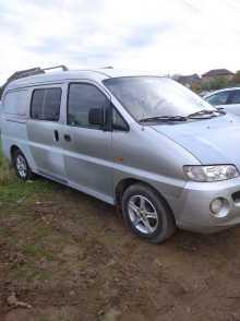 Симферополь H1 1999