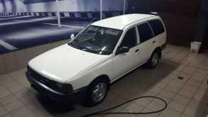 Краснодар AD 1992