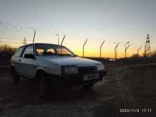 Балаково 2108 1994