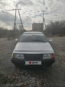 Шахты 2109 1994