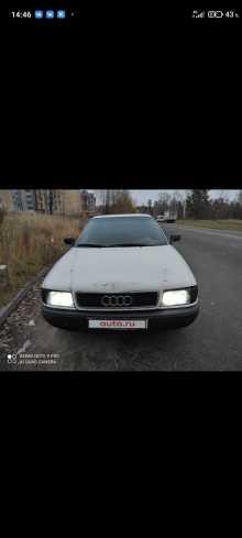 Саров 80 1992