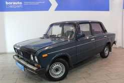 Воронеж 2106 1996