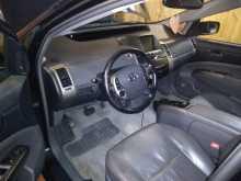 Нижний Тагил Prius 2007