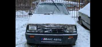Ижевск 1111 Ока 1998