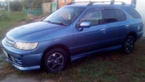 Казань R'nessa 1998