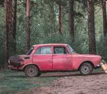 Красноярск 2140 1982